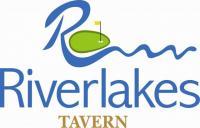 Riverlakes Tavern