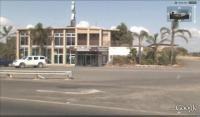Riverstay Hotel Motel