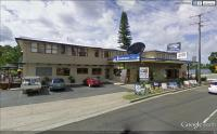 Riverview Hotel - image 1
