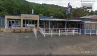 Riverview Tavern
