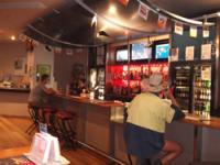 Riverview Tavern Riverside - image 2