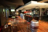 1862 Bar