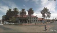Robinvale Hotel