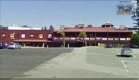 Rockingham Hotel