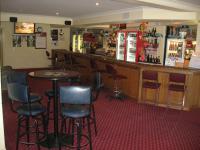 Rocks Tavern - image 5