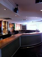 Rose Diner and Bar - image 3