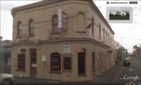 Rose Hotel Fitzroy