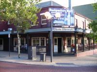 Rosie O'Grady's Pub