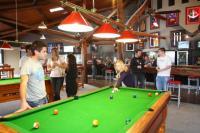 The Round House Tavern
