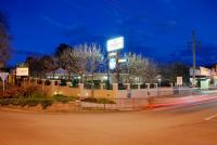 The Roundabout Inn - image 2
