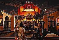 Roxy Hotel