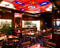 Royal English Hotel - image 3