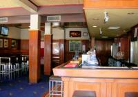 Royal Exchange Hotel - image 3