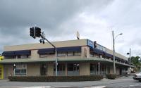 Royal George Hotel Nambour - image 2