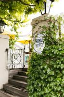 Royal Hotel Bowral - image 3