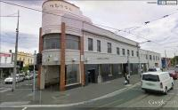 Royal Hotel Footscray