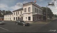 Royal Hotel Seymour