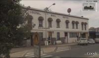 Royal Mail Hotel Warracknabeal