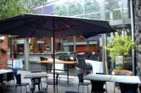 Royal Melbourne Hotel