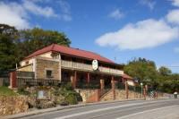 Royal Oak Hotel