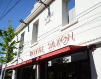 Royal Saxon - image 1