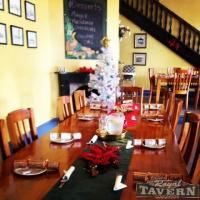 Royal Tavern - image 1
