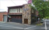 Royston Hotel. - image 1