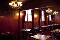 Royston Hotel. - image 3