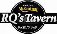 Rq's Tavern