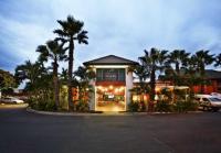 Runaway Bay Tavern