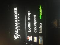 Salamander Tavern - image 2