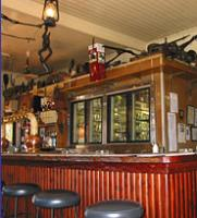 Samford Valley Hotel - image 2