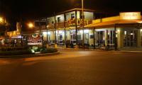 Sawtell Hotel