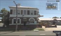 Sawyers Arms Tavern