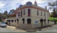 Scotts Tavern