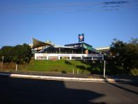 Seaview Tavern