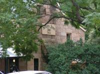 Settlers Arms Inn Hotel