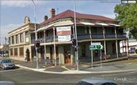 Settlers Inn