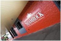 Shamrock Hotel