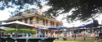 Shaws Bay Hotel - image 1