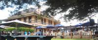 Shaws Bay Hotel