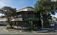Shenannigans (Union Jack Hotel) - image 2