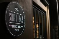 Shirt Bar - image 1