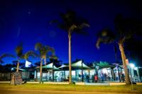 Shoalhaven Heads Hotel Motel