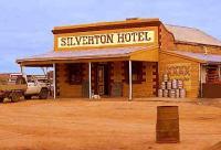 Silverton Hotel