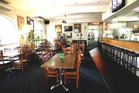 Simon's Tavern - image 2