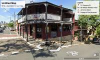 Sir William Wallace Hotel - image 1