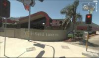 Smithfield Tavern