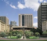 Sofitel Brisbane