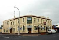 South Australian Hotel